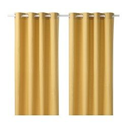 Us Furniture And Home Furnishings Curtains With Blinds Ikea