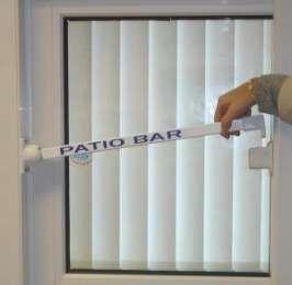 Sliding Glass Door Lock Bar 15 New Ideas Door Sliding Glass Door Door Handles Interior Glass Door Lock