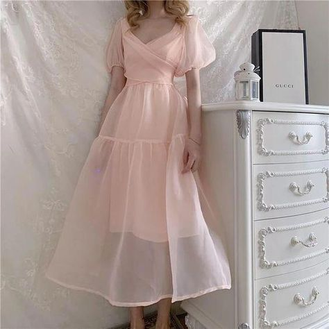pink Prom Dresses, Evening Party Dresses    cg21229 - US 14 / Custom Color( Custom Size ( Special instructions For Seller)