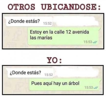 15 Trendy Memes Chistosos Mexicanos Sin Groserias Memes