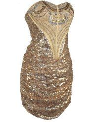 Amazon.com: Homecoming dresses - Dresses / Women: Clothing & Accessories