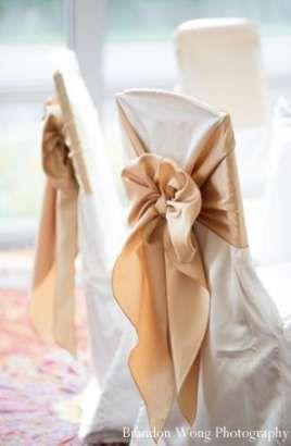Wedding Dresses Pakistani Simple 26 Ideas Wedding Reception Chairs Chair Covers Wedding Reception Chair Covers Wedding