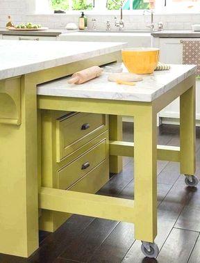 Alternative Zur Einbauküche image result for movable island kitchen ikea kitchen