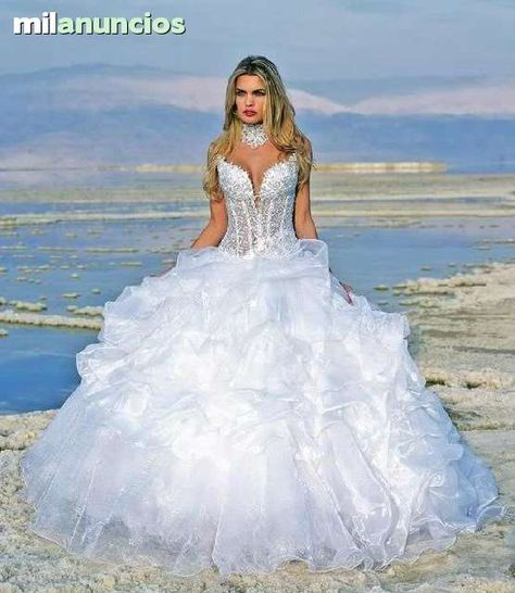 en venta mejor lugar oficial de ventas calientes MIL ANUNCIOS.COM - Bodas gitanas. Vestidos de novia bodas ...