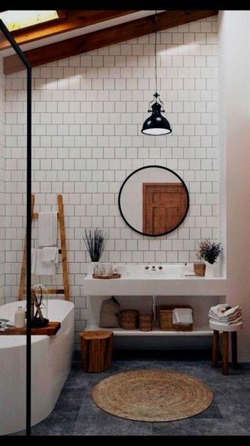 Interior Design Bathrooms Interior Design Shows Interior Design