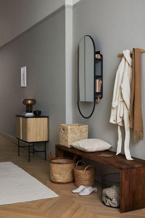 Exciting Interior Design Trends for 2020 - Melanie Jade Design