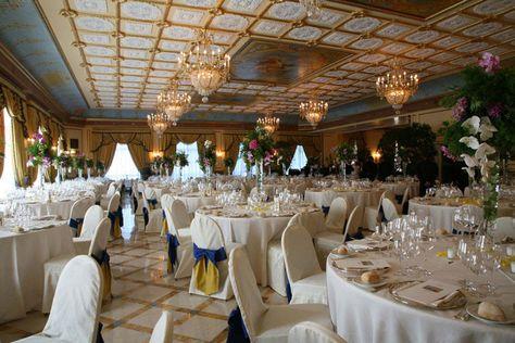 Regina Palace Hotel Stresa Gallery Palace Hotel Hotel Palace