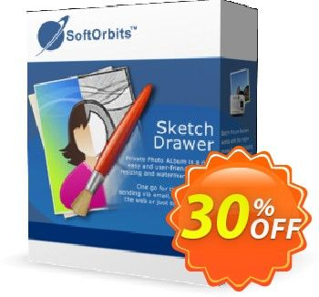 30 Off Softorbits Sketch Drawer Coupon Code On Women Day Offering Sales March 2020 Ivoicesoft Sketches Coupons Coupon Codes