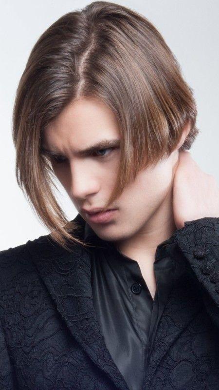 Bob Haircut On Guy Url Hetnice Blogspot Haircut Hairstyle Undercut Wo Cabelo Raspado Cabelo Raspar