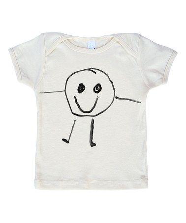 teezily T-Shirt Bourbonnais Exclusif LIMIT/ÉE Homme