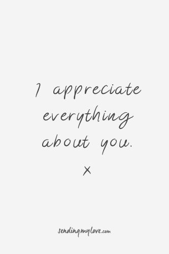 Find quotes, relationship advice and gifts: www.sending-my ...