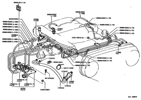 Toyota 3vze Engine Diagram Diagram Data Schema