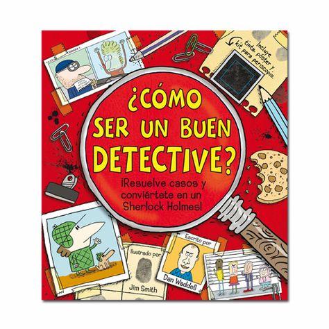 150 Ideas De Lij Detectives Y Misterios Libros Infantiles Detective Libros