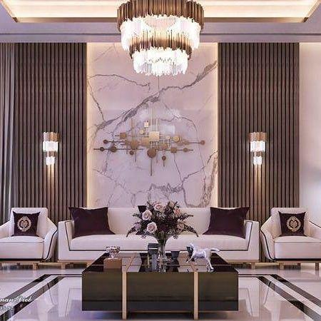 ديكورات خشب ديكور خشب احدث ديكورات خشب داخلي لتواصل الرياض 0535711713 Decor Home Living Room Home Design Living Room Living Room Design Decor