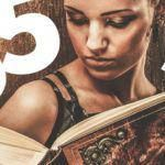 How To Learn Numerology (For Beginners!) #numerologylifepath #learnnumerology