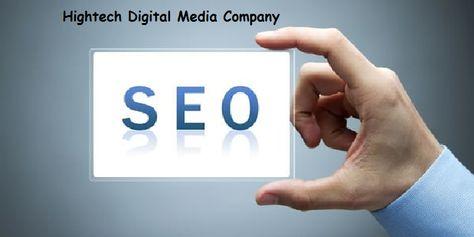 Website Design Services In Noida Sector 63, 64, 65