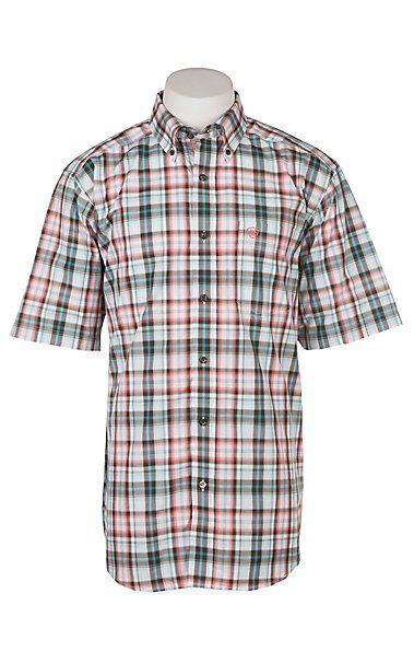 Mens work shirts, Casual shirts for men