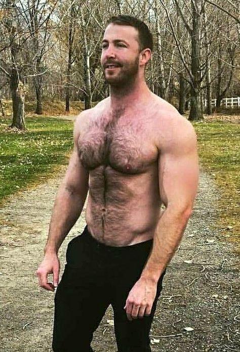 Horny fan fuck pornstar