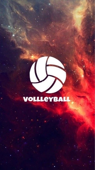 Pin By Adriana On Pallavolo Volleyball Wallpaper Volleyball Backgrounds Volleyball Chants