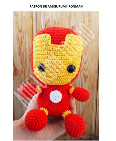 Trendy crochet amigurumi anime haken 24 Ideas | Häkelkatze ... | 574x473