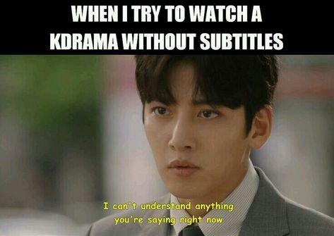 List Of Pinterest Korean Dramas Quotes Funny Sad Images Korean