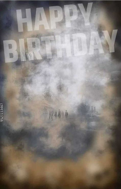 Download Png Banner Background Picsart Png Gif Base Birthday Background Images Iphone Background Images Blue Background Images Picsart background hd happy birthday