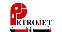 شركه بتروجيت وظائف مهندسين مدنى وميكانيا وكهرباء بشركة بتروجيت Petrojet للبترول شركه بتروجيت طالبه مهندسين مدني و ميكانيكا و كهربا ء Gaming Logos Job Career
