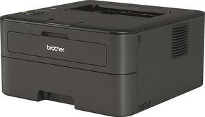 מדפסת Brother Hl L2350dw רק ב 537 ש ח כנסו לאתר Laser Printer Printer Sleeping Bags Camping