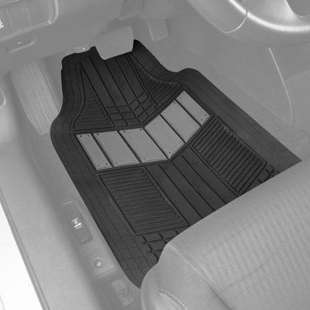 Auto Tires Floor Mats Rubber Floor Mats Car Floor Mats