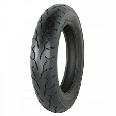 Dunlop Elite 3 Rear 240 40r18 Motorcycle Tire Vazvanonline Ir