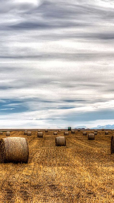 Iphone Wallpaper Mg landscape photography farm fields wallpaper Hd - Best Home Design Ideas
