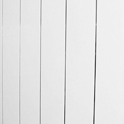 White Panels White Cladding Pvc For Bathroom Shower Cladding Wall Panels Ceiling Panels White Glo Shower Panels White Paneling Waterproof Bathroom Wall Panels