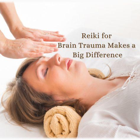 #reiki #reikirays #energy #vibrations #freshvibes #goodvibes #healing #reikihealing #braintrauma