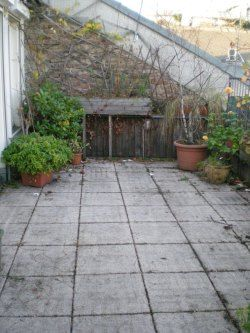 18 Alte Terrasse Verschonern Garten Gartengestaltung Gartengestaltung Ideen