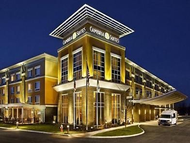 The 25 Best Hotels Polaris Columbus Ohio Ideas On Pinterest Ordinary In Canada Time And Kayaking