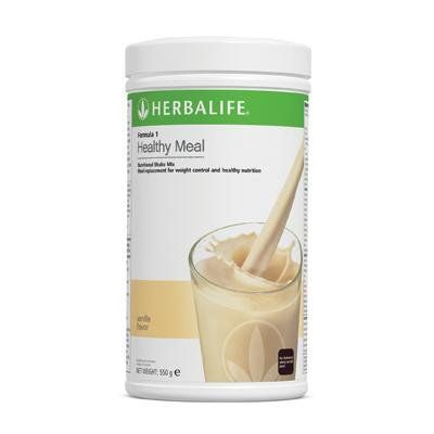 Aspa Creme Lcarnitin Nougat Nut Protein Aspa Creme Eiweissshake Kaufen Lcarnitin Nougat In 2020 Nutritional Shake Mix Nutrition Shakes Herbalife Healthy Meal