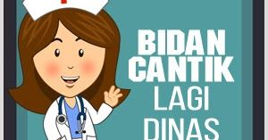 33 Gambar Kartun Bidan Cantik Dp Bbm Bu Bidan Download Index Of Wp Content Uploads 2018 05 Download Gambar Kartun Dokter Kartun Kebidanan Gambar Kartun