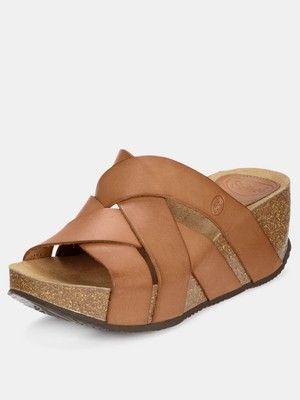 SandalsWedge BecomesFoot SandalsWedge Isme Locker BecomesFoot Shoes Isme Locker Isme BecomesFoot Shoes 8kONnwP0X