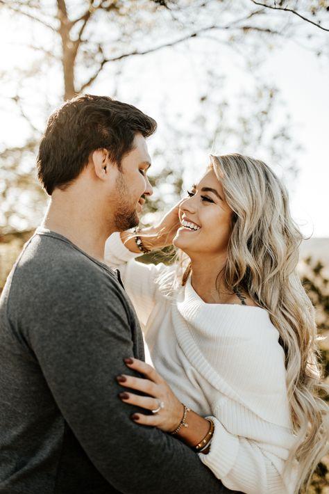 Dating platser i ДЂgra