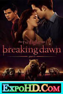 Сумерки. Сага. Рассвет: Часть 1 (2011) - Twilight Saga: Breaking ... | 400x267