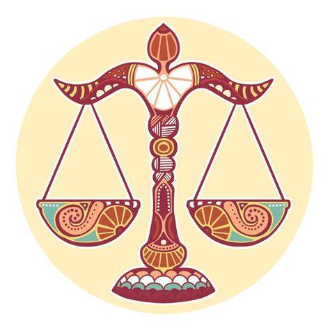 Horoscope du mois de Mai 2013 pour Balance
