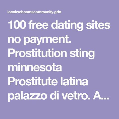 bedste dating sites for mænd