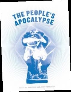 Download The Peoples Apocalypse By Ariel Gore