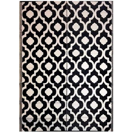 Home Patio Rugs Outdoor Rugs Rugs