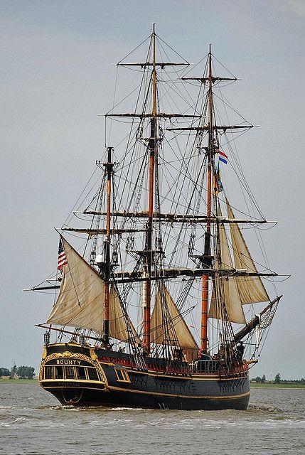 200+ Tall ship ideas in 2020 | sailing ships, tall ships, sailing