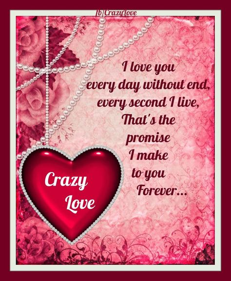 Pin By Wanda Riggan On Rick I Love My Husband I Love You Honey I Love You Pictures Love You Best Friend