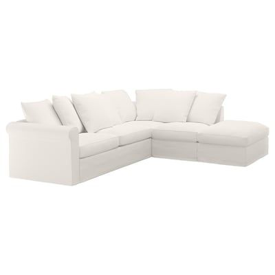 Ikea Us Furniture And Home Furnishings Corner Sofa Bed Sofa Back Cushions Sofa Bed
