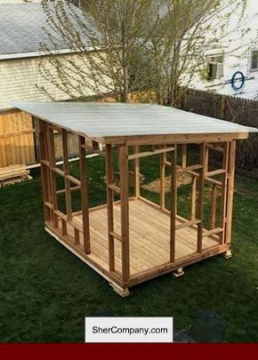 12x24 Shed Plans Online And Pics Of Wood Shed Plans 8x8