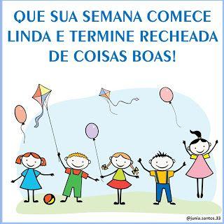 Ju Criações Pedagógicas: Cards e Figurinhas de Incentivo   Frases de  incentivo para crianças, Frases educação infantil, Frases de incentivo