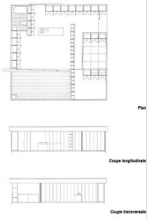 Furniture House 1 By Shigeru Ban | Shigeru Ban, Japanese Architecture And  Architecture